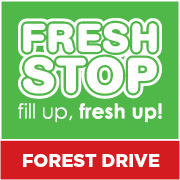 FreshStop at Caltex Forest Drive