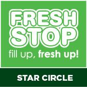 FreshStop at Caltex Star Circle