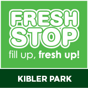 FreshStop at Caltex Kibler Park