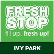 FreshStop at Caltex Ivypark
