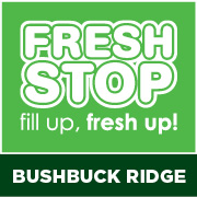 FreshStop at Caltex Bushbuck Ridge