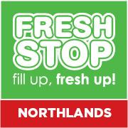 FreshStop at Caltex Northlands