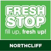 FreshStop at Caltex Northcliff