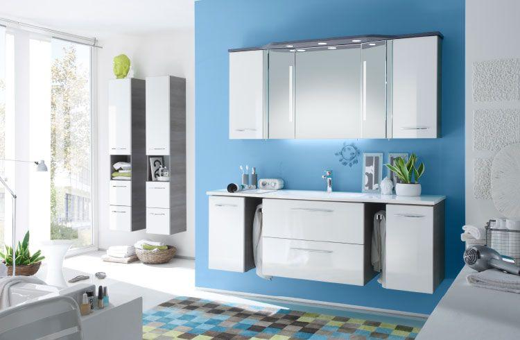 haus garten in lingen ems ihre suche ergab 448 treffer infobel deutschland. Black Bedroom Furniture Sets. Home Design Ideas