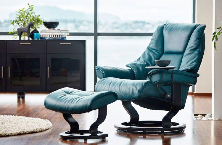 haus garten in lingen ems infobel deutschland. Black Bedroom Furniture Sets. Home Design Ideas