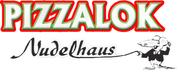 Pizzalok Nudelhaus