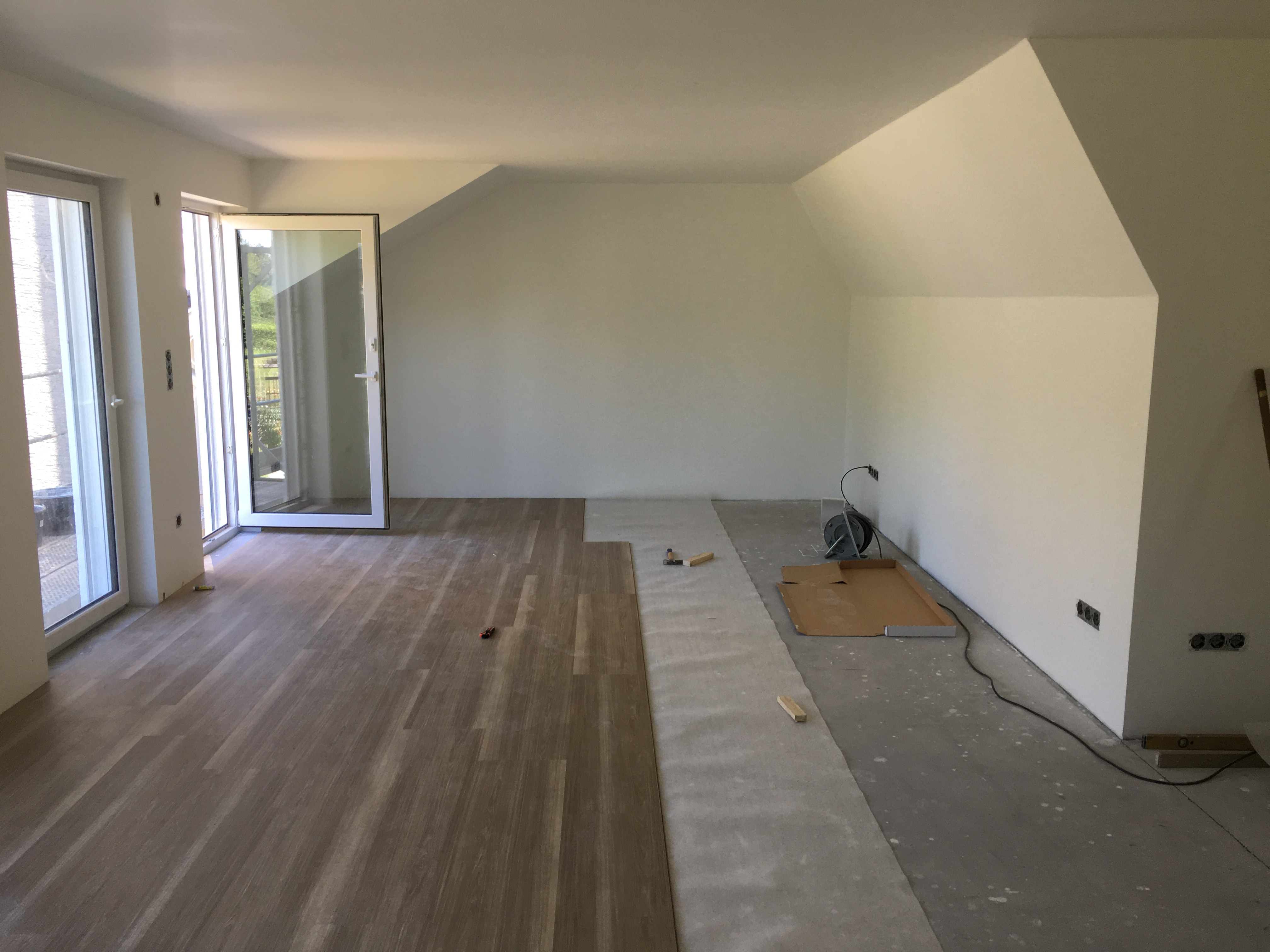 Gebäudemanagement Bongartz