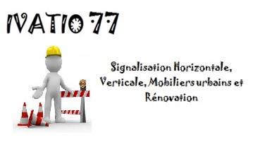IVATIO 77