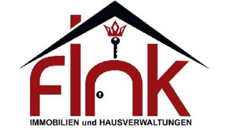 Bild zu IVB Immobilien in Bad Wörishofen