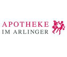 Apotheke im Arlinger