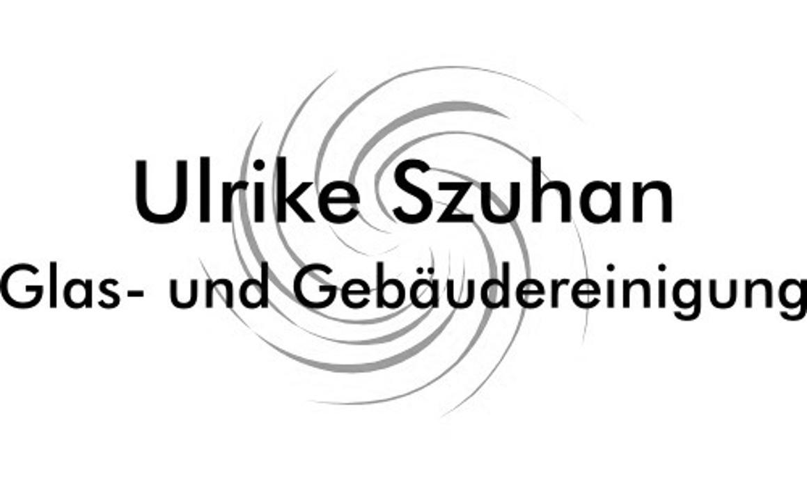 Bild zu Ulrike Szuhan Glas- und Gebäudereinigung in Bergheim an der Erft