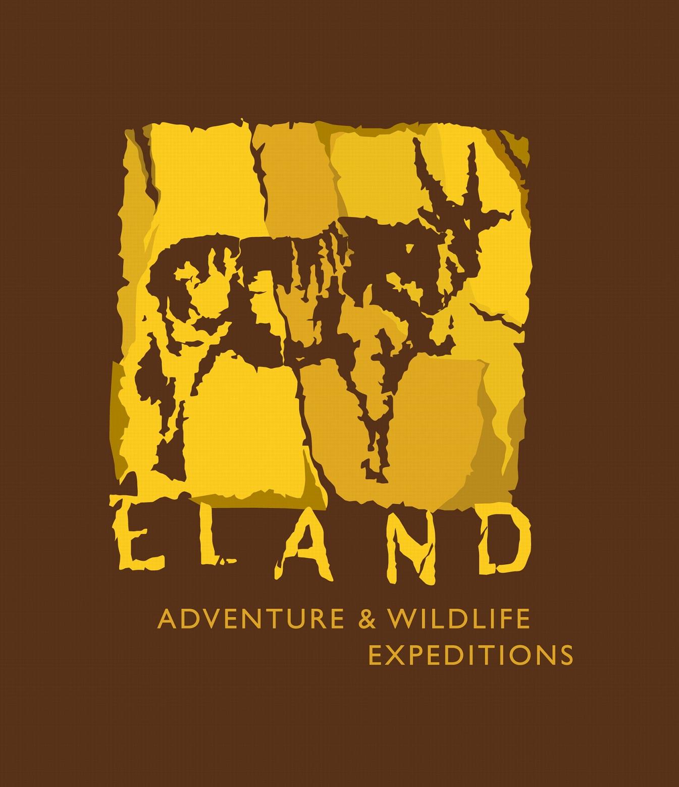 Eland Expediciones
