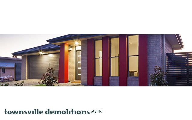 Townsville Demolitions Pty Ltd - Garbutt, QLD 4814 - (07) 4775 7148 | ShowMeLocal.com