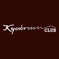 Kyabram Club