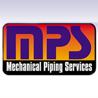 Mechanical Piping Services