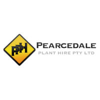 Piercedale Plant Hire Pty Ltd