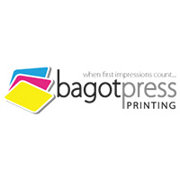 Bagot Press