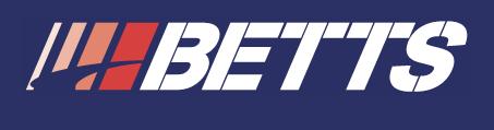 Betts Transport Pty Ltd