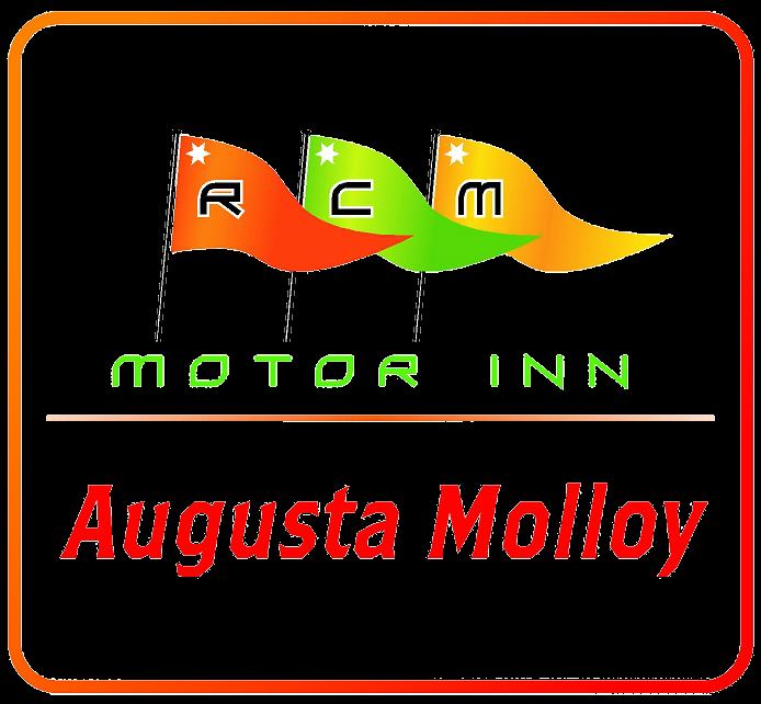 Georgiana Molloy Motel