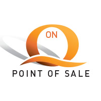 On-Q Point of Sale
