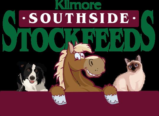 Southside Stockfeeds
