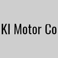 KI Motor Co - Kingscote, SA 5223 - (08) 8553 3061 | ShowMeLocal.com