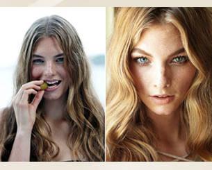 Vivien's Model Management
