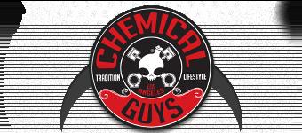 Chemical Guys WA