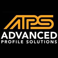 Advanced Profile Solutions