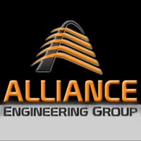 Alliance Engineering Group