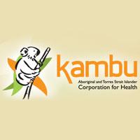 Kambu Aboriginal and Torres Strait Islander Corporation for Health - Ipswich, QLD 4305 - (07) 3810 3000   ShowMeLocal.com