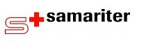 Samariter Zürich 2