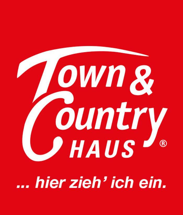 Bild zu Town & Country Haus - r-p-k hausbau GmbH in Ludwigshafen am Rhein