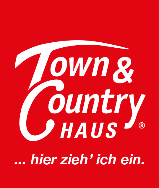 Town & Country Haus - Nickol Hausbau GmbH Holzgerlingen