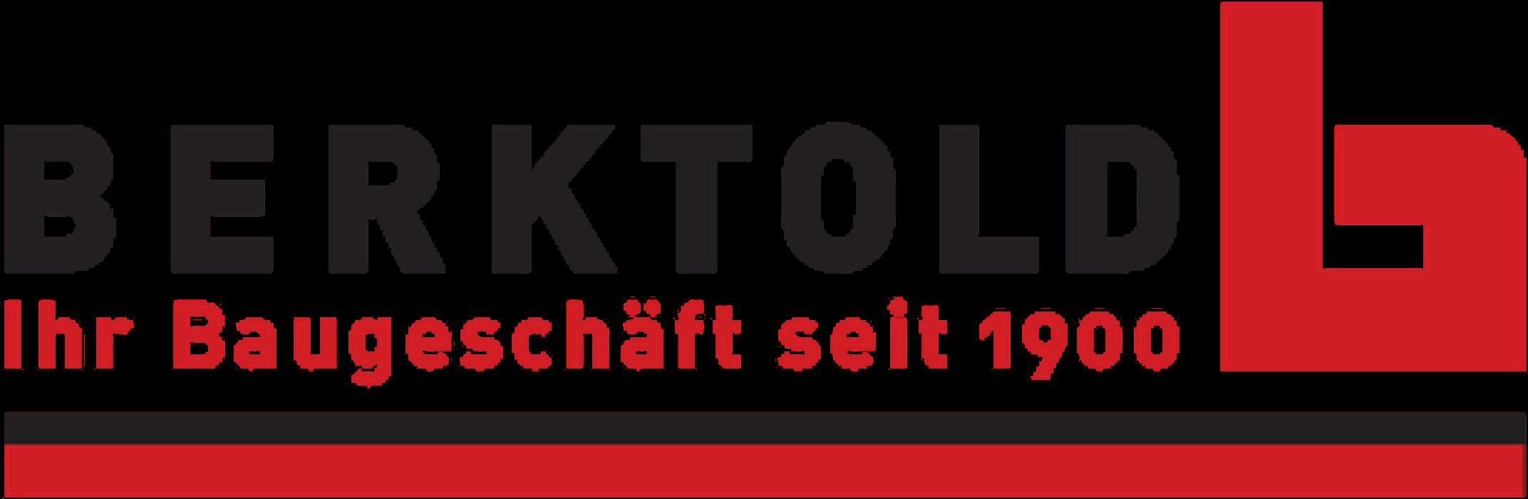 Bild zu Baugeschäft Berktold GmbH & Co. KG in Pforzen