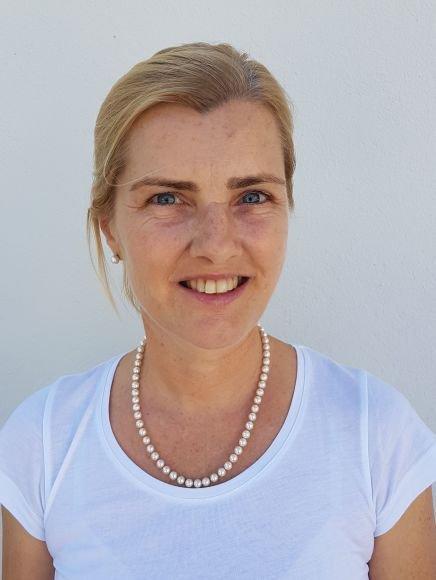 Dr. med. Helen Hauser