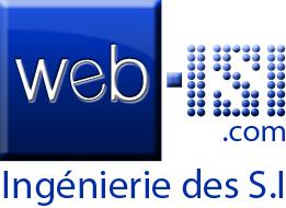 Web-ISI