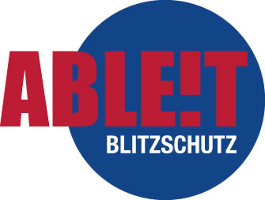Bild zu Ableit Blitzschutz in Stuttgart