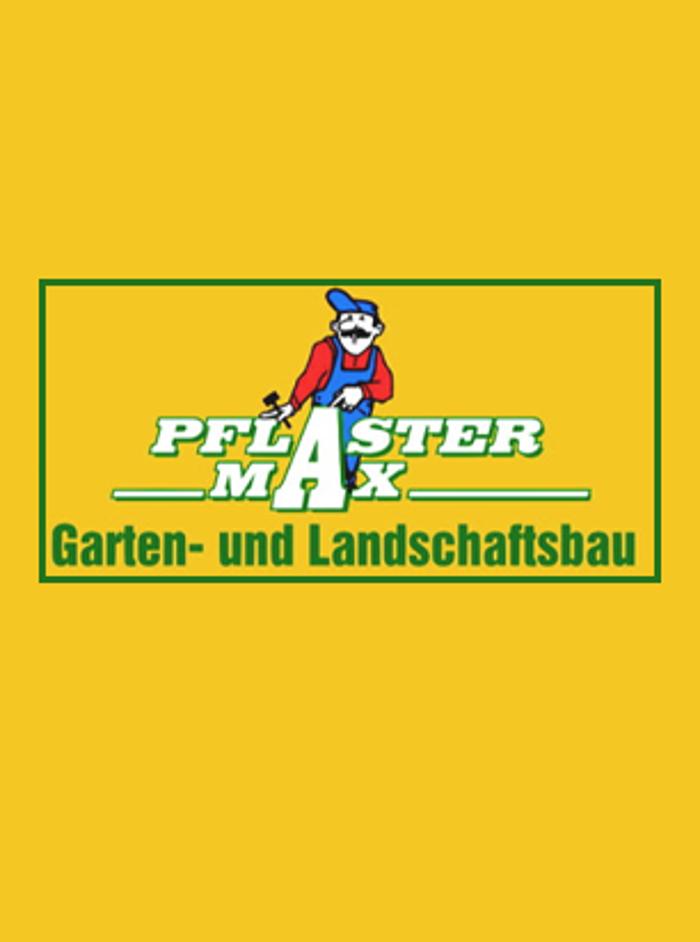 Garten Und Landschaftsbau Leipzig | Pflaster Max Garten Und Landschaftsbau In Leipzig Zum