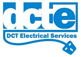 DCT Electrical Services - Newport, Isle of Wight PO30 5QR - 07894 276720 | ShowMeLocal.com