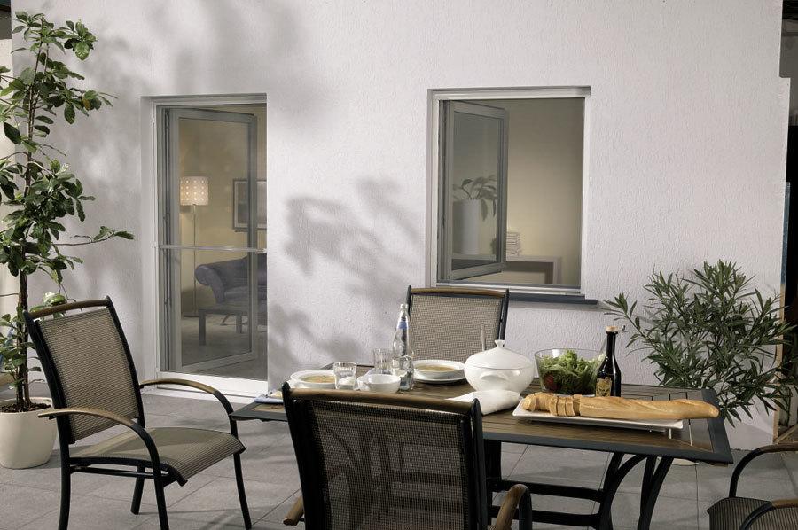 haus garten schwimmbad sauna in leipzig infobel deutschland. Black Bedroom Furniture Sets. Home Design Ideas