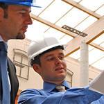 Duggan Mather Surveyors