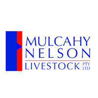 Mulcahy Nelson Livestock Pty Ltd
