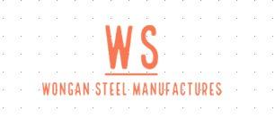 Wongan Steel Manufacturers