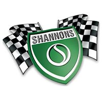Shannons Auctions