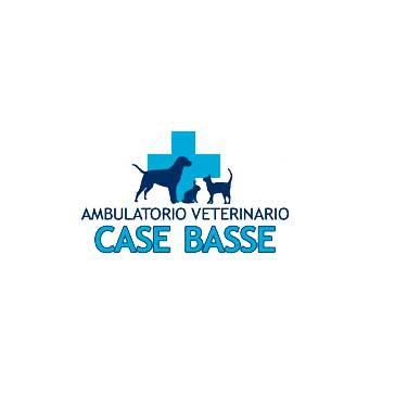 Ambulatorio Veterinario Case Basse