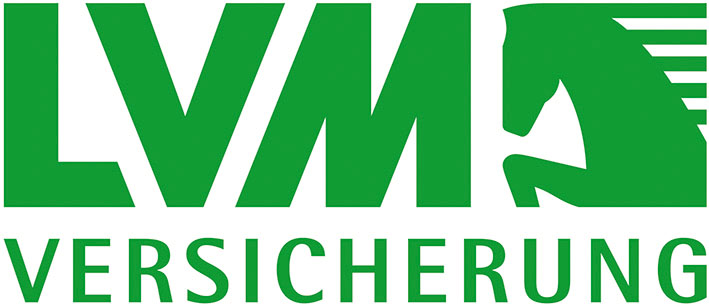 LVM Versicherung Thomas Tyborczyk Nordhorn