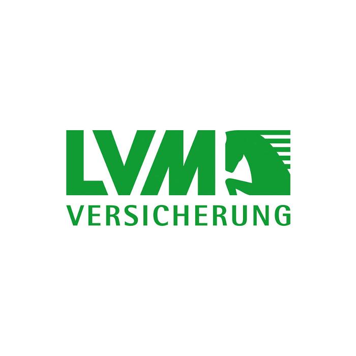 Bild zu LVM Versicherung Thomas Tyborczyk in Nordhorn