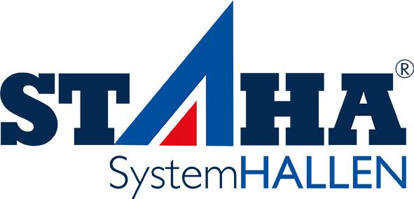 STAHA-Systemhallen GmbH