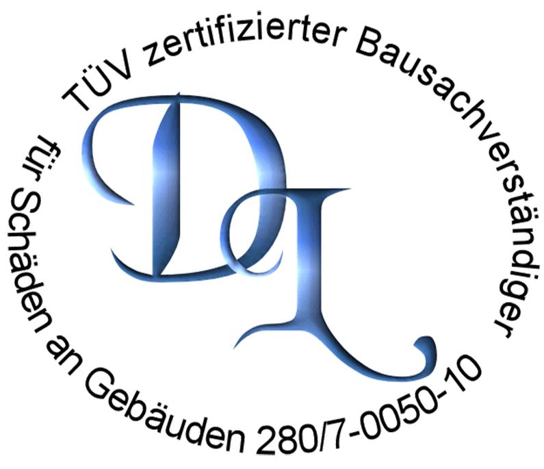 Lang Dirk Sachverstandiger In 66773 Schwalbach